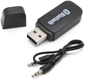 Car Bluetooth1- MUSIC & SOUND Receiver