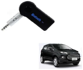 Car Bluetooth Music Receiver (Hand-Free)