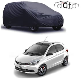 Car Body Cover for Tata Tiago
