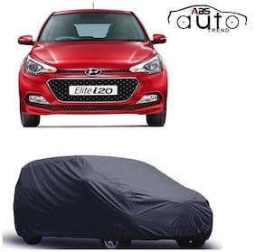 Car Body Cover for Hyundai I-20 Elite