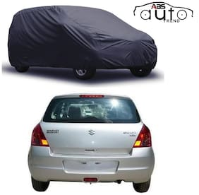 Car Body Cover for Maruti Suzuki Swift Old