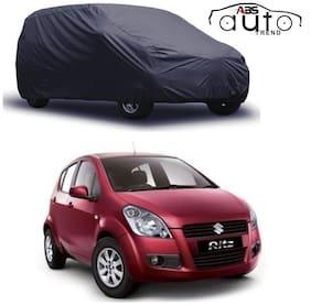 Car Body Cover for Maruti Suzuki Ritz
