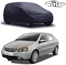 Car Body Cover for Tata Indigo Ecs