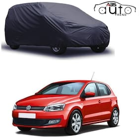 Car Body Cover for Volkswagen Polo