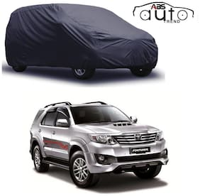 Car Body Cover for Toyota Fortuner