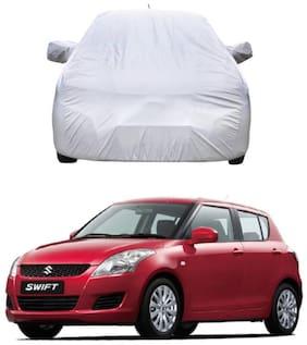 Car Body Cover For Maruti Suzuki Swift