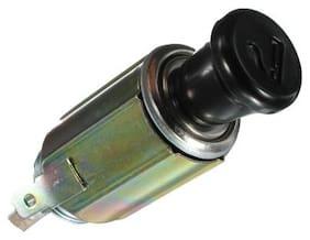 car cigarette lighter FOR CAR