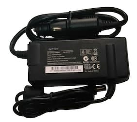 Car DC Plug Adapter For INOGEN Model# BA-107 One G2 Power Supply Cord Charger