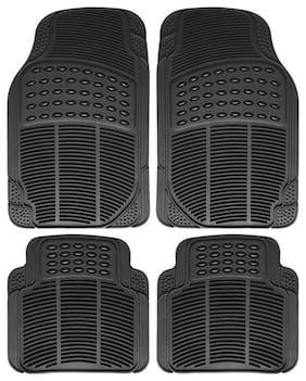 Car 3d Floor Mats Buy 3d Foot Mats Floor Mats For Cars Online At