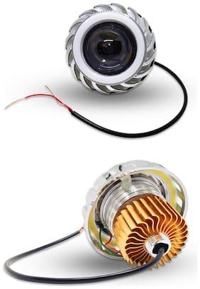 Car Light For Universal Cars Head Light