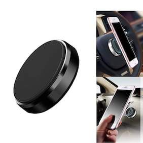 Car magnetic mobile stand holder - Xclusive plus