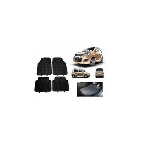 Car Mats for Maruti WagonR