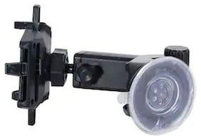 Car Mobile Holder Universal Long Neck 360° Rotation