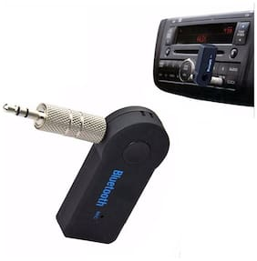 CAR MUSIC RECEIVER BLUETOOTH-62