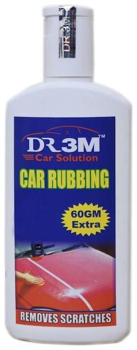 car rubbing Scratch Remover 200Gm.