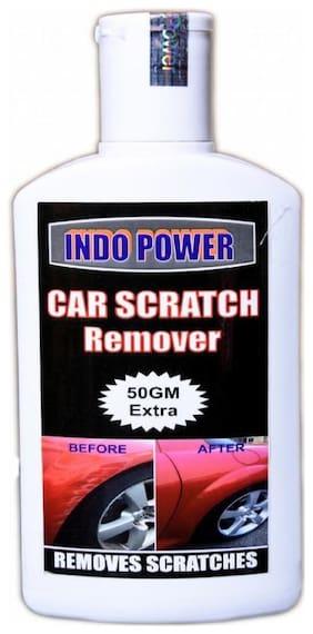CAR SCRATCH REMOVER 200g