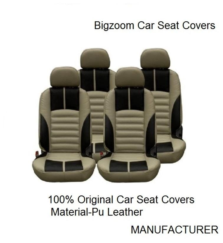 Buy Car Seat Cover for Sumo Victa Online