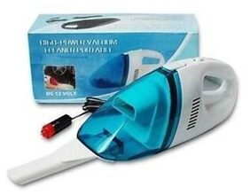 Car Vacuum Cleaner ORIGINAL IMPORTED QUALITY