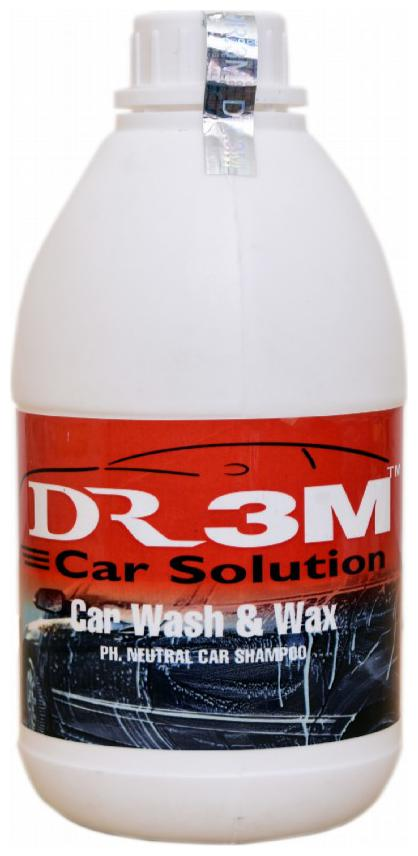 https://assetscdn1.paytm.com/images/catalog/product/A/AU/AUTCAR-WASH-WAXDR3M5732872DC6BE74/1564042262230_0..jpg