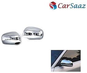 Car Mirror Covers - Buy Side Mirror Cover for Car Online at Best