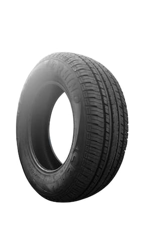 Four Wheeler Tyres : Buy ceat rhino wheeler tyre r tube type set