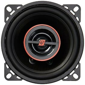 "CERWIN-Vega Mobile H740 HED Series 2-Way Coaxial Speakers (4"", 275 Watts max"