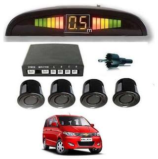 Chevrolet Enjoy Reverse Parking Sensor