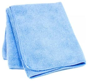 cleaning cloth for bike