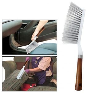 CLEANING DUSTER