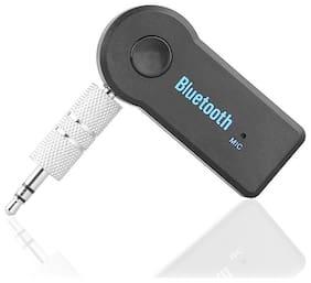 Cos theta Car Bluetooth Black