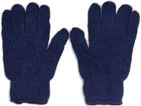 Cotton Knitted Hand Glove 40 Gram