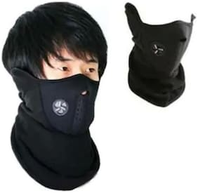 Cycling Mask Bike Bicycle Face Mask Wind Cold Proof Masks Outdoor Sports Face Mask.9