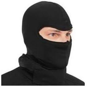 Face Mask / Balaclava Universal Mask For Bike Riding Mask / Motorcycle Mask