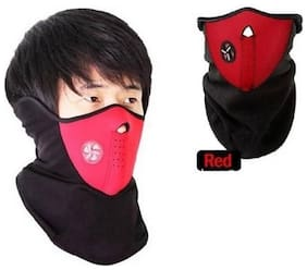 Dust Protection Mask