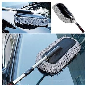 Duster Cleaner Dust Remover For Car & Home