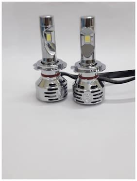 Eagle-Premium Quality Led Head Light Kit (2 year warranty) (German Technology) Ford EcoSport (H4)