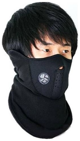 Easy to wear Mask