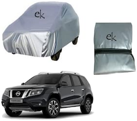 Car Cover/Car Body Cover/Water Proof Car Body Cover For NISSAN TERRANO