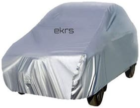 Car Cover/Car Body Cover/Water Proof Car Body Covers / Car Cover For Maruti Celerio VXI AT Optional