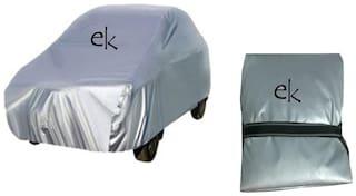 Car Cover/Car Body Cover/Water Proof Car Body Cover For Tata Indigo eCS LS