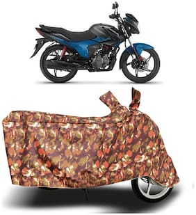 ElectriBles Hero Glamour Bike Cover