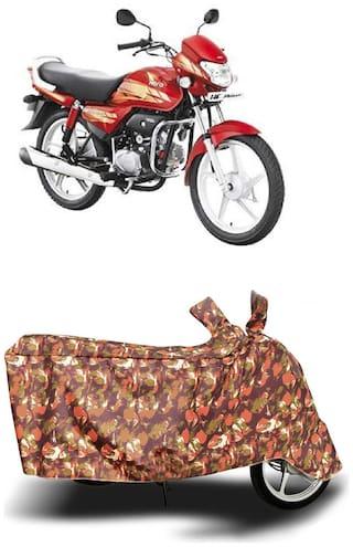 ElectriBles Hero HF Bike Cover