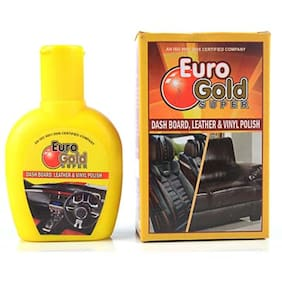 Car Dashboard Cleaners Online Buy Dashboard Cleaners For