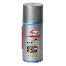Evershine All-in-one Multipurpose Spray 150ml