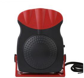 Fan Defroster Heater 150W 12V