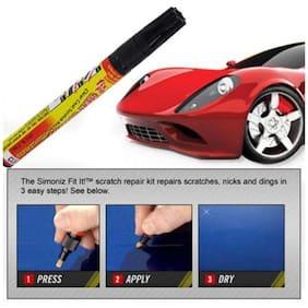 Fix It Pro - Scratch Remover Pen Instant - Car And Bike