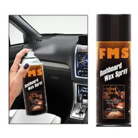 car interior cleaning accessories buy interior car cleaning brush online at best price in. Black Bedroom Furniture Sets. Home Design Ideas