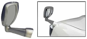 Front Fender SUV Wide Angle Mirror