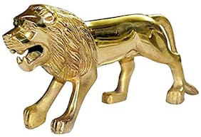 Front Mudguard Lion for Royal Enfield & other motorcycles