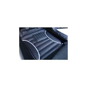 FRONTLINE Anti Skid Car Foot Mats For Maruti Suzuki Baleno